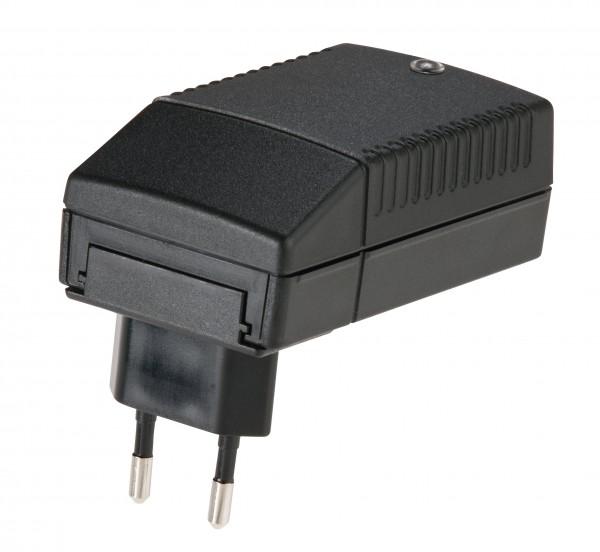 MPP15 Ladegeräte NiCd/NiMH