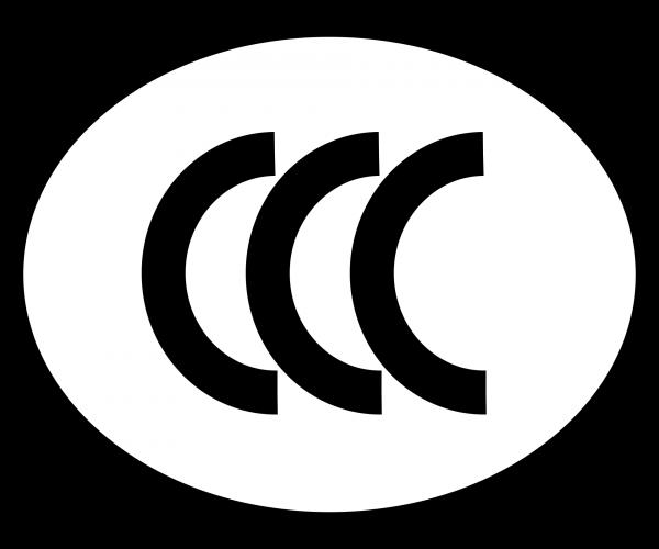 csm_C-C-C-Logo-svg_d42888c51a