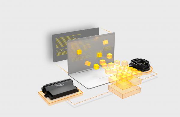 Software Development Kit