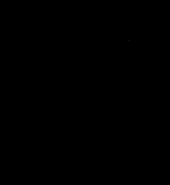 bolt-305692