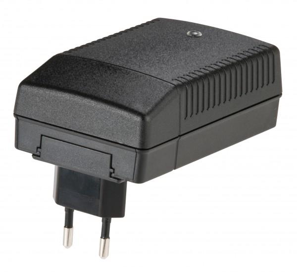 MPP30 Ladegeräte NiCd/NiMH