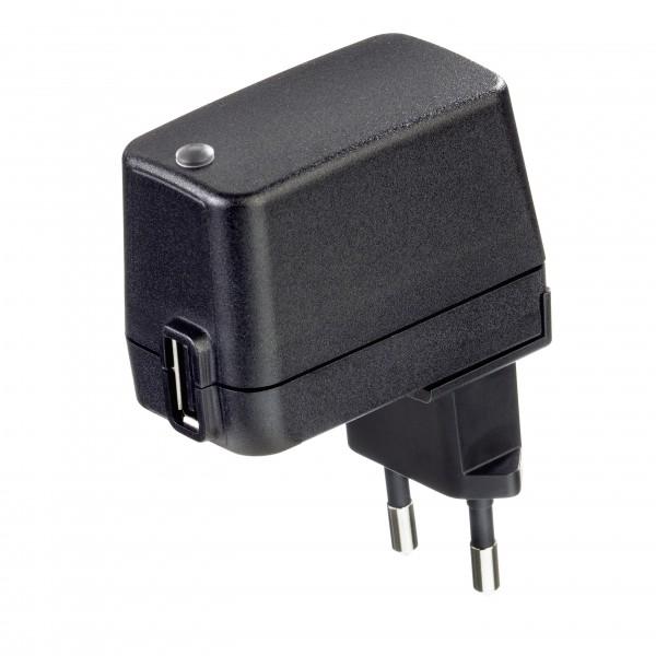 FOX6-XM-USB