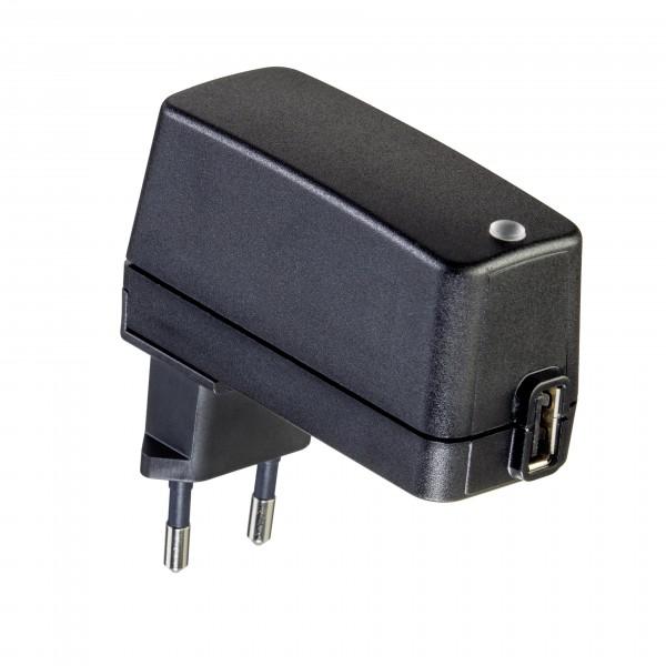 FOX12-XM-USB