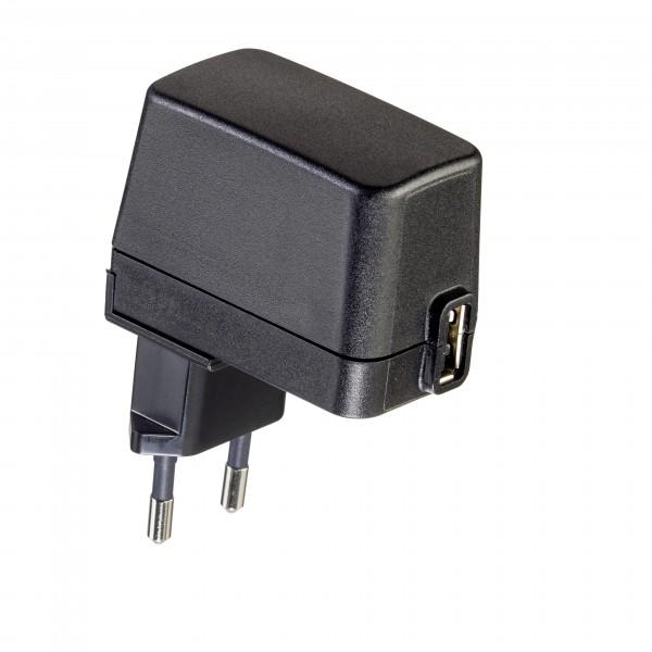 FOX6-X-USB