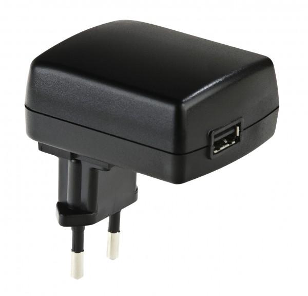 GPP USB
