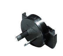 MPP6/30-Stecker AUS