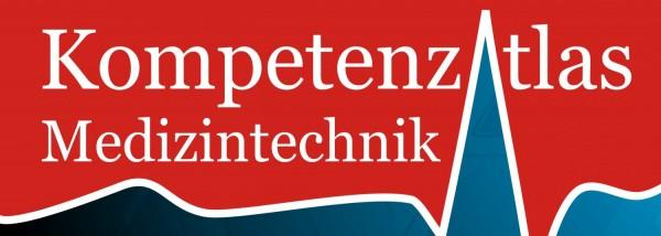 cropped-kompatlas_Logo