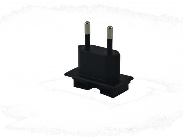 MPP-Stecker BRA