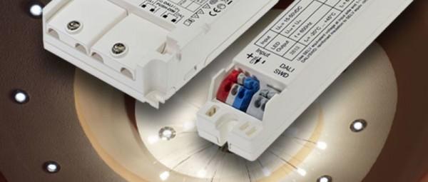 csm_LED-Technologie_ab773e42d5
